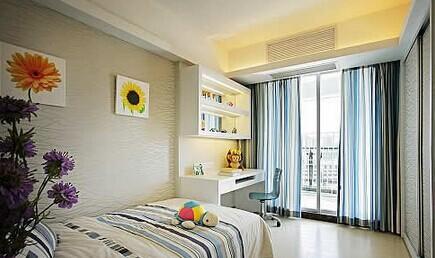 关于家装中央空调需注意事项及解决方案